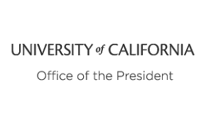University of California Office of the President