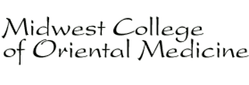 Midwest College of Oriental Medicine